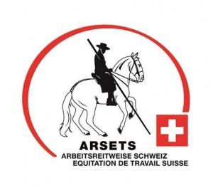 logo ARSETS