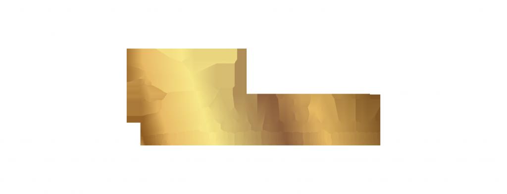 Erfolgscoach Logo