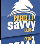 Savvy Club