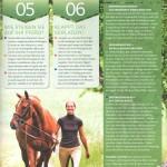 Cavallo 2015 05 b