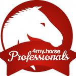 4my.horse - Dein Pferdeportal