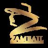 Berni Zambail Logo