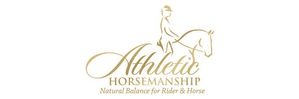 Athletic Horsemanship