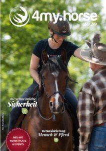 Magazin 4my.horse
